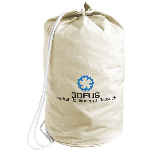 Sac marin promotionnel Missouri - sac marin publicitaire