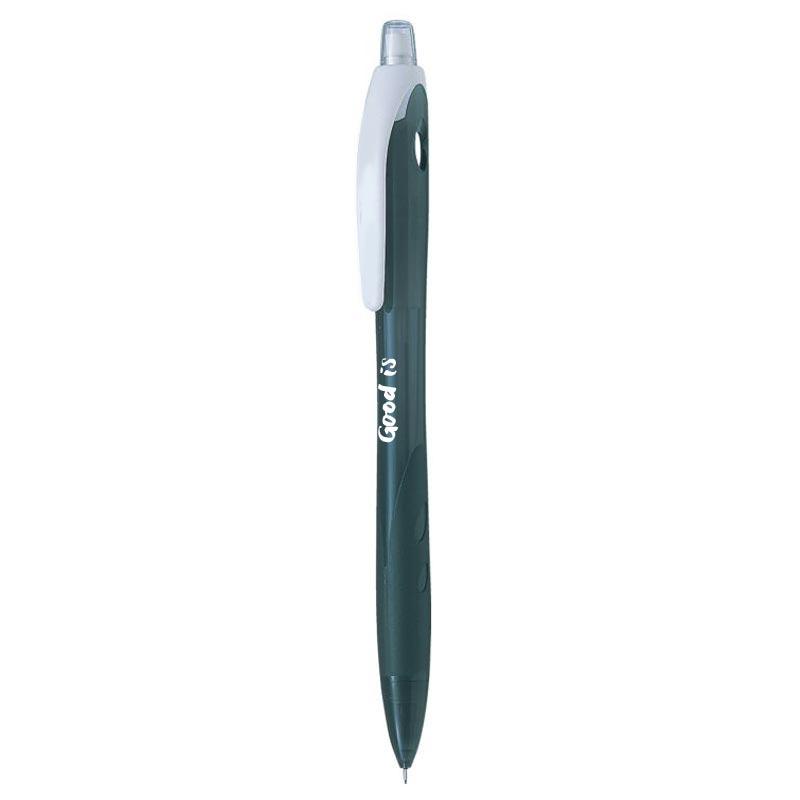 Portemine publicitaire écologique Rexgrip - Coloris vert
