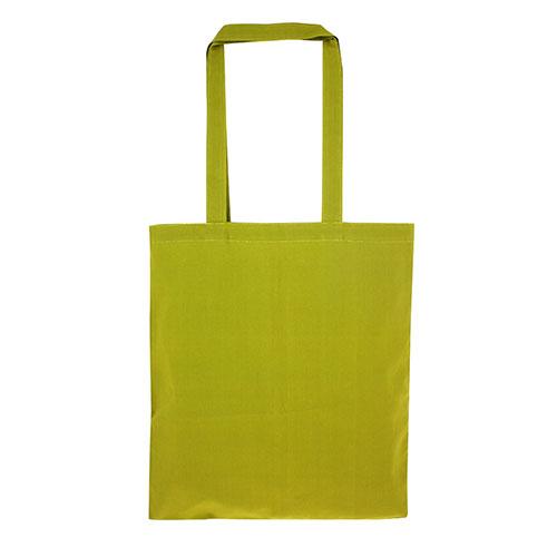sac shopping promotionnel écologique Event