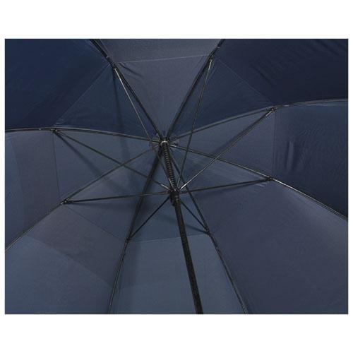 parapluie droit personnalisable Newport - cadeau entreprise