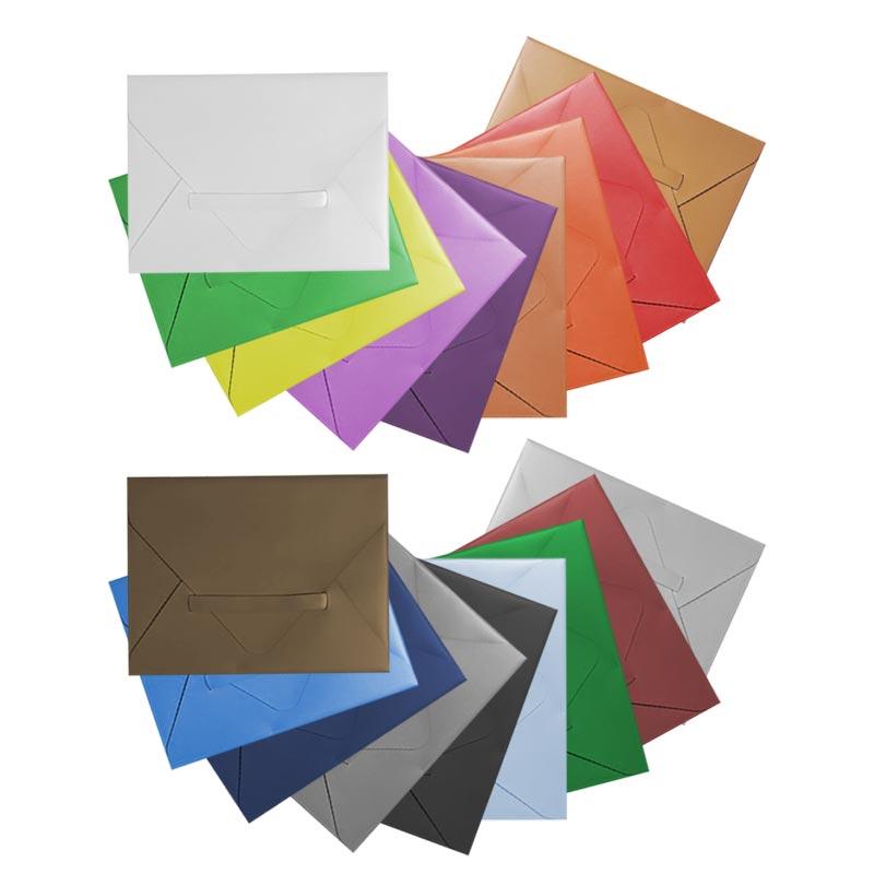porte tablette personnalisée coloris au choix