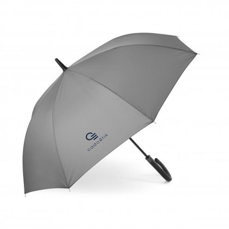 parapluie publicitaire droit rainy