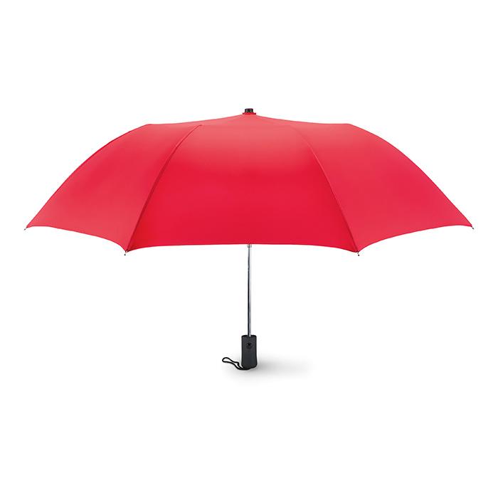Parapluie ouverture auto.      MO8775-03