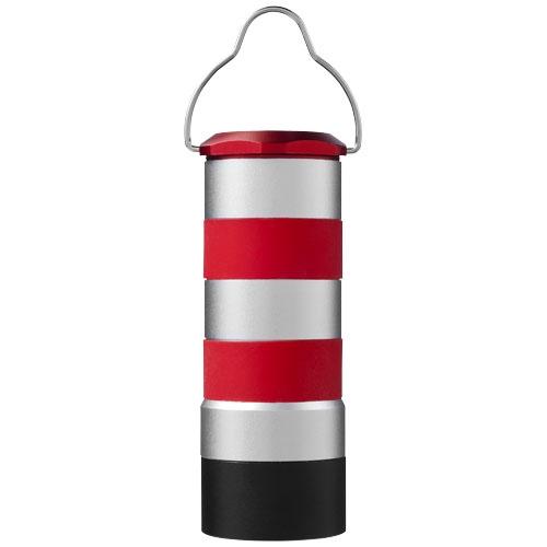 Lampe torche publicitaire 1W Lighthouse - Objet publicitaire