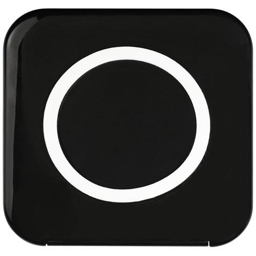objet publicitaire higj-tech - chargeur induction publicitaire Catena