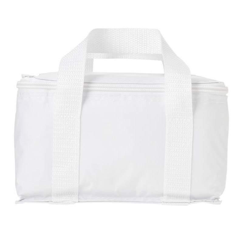 Sac isotherme publicitaire Cold - Lunch bag publicitaire