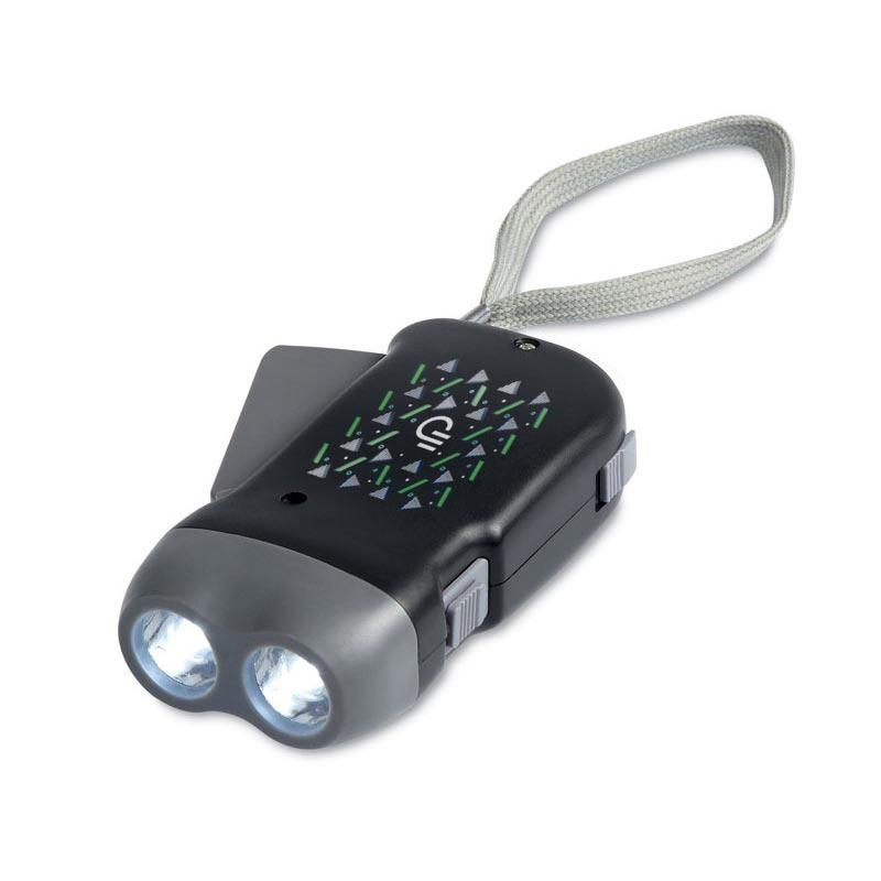 Lampe à LED Robin