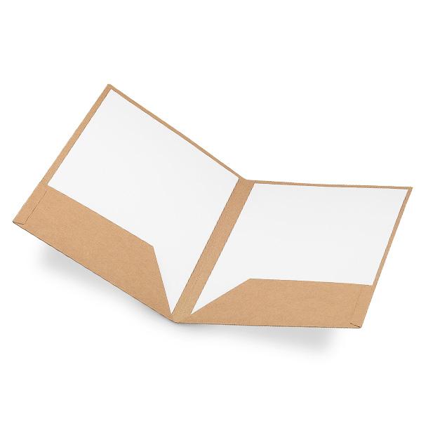 Porte-documents personnalisable Party - goodies