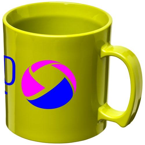 Mug promotionnel Standard 300 ml - Mug publicitaire