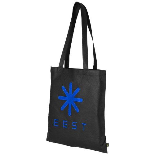 sac shopping publicitaire Zeus - objet promotionnel