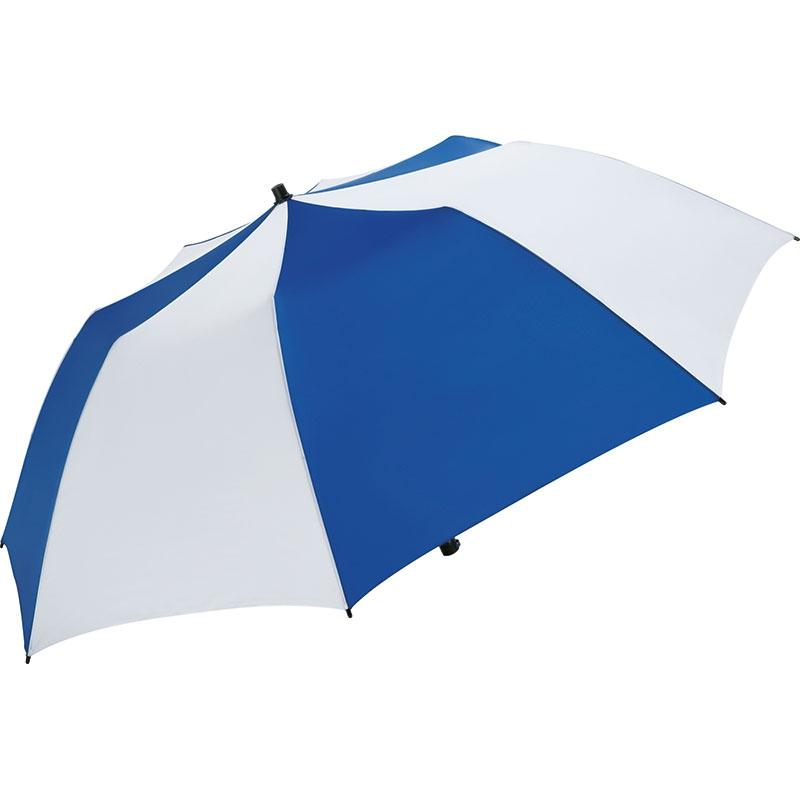 Cadeau promotionnel - Parasol publicitaire Camper