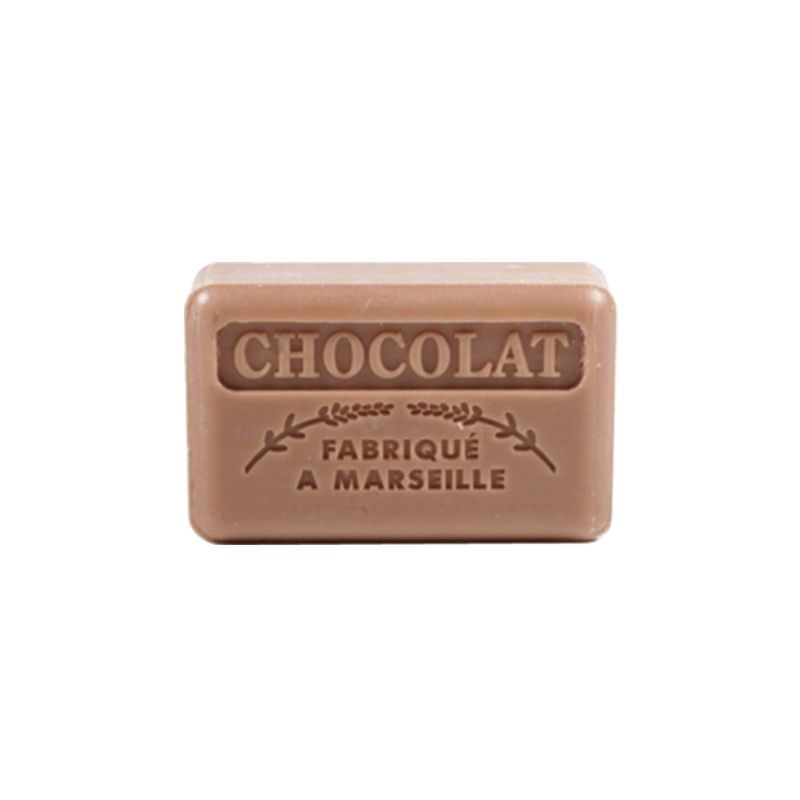 Savon de Marseille personnalisable