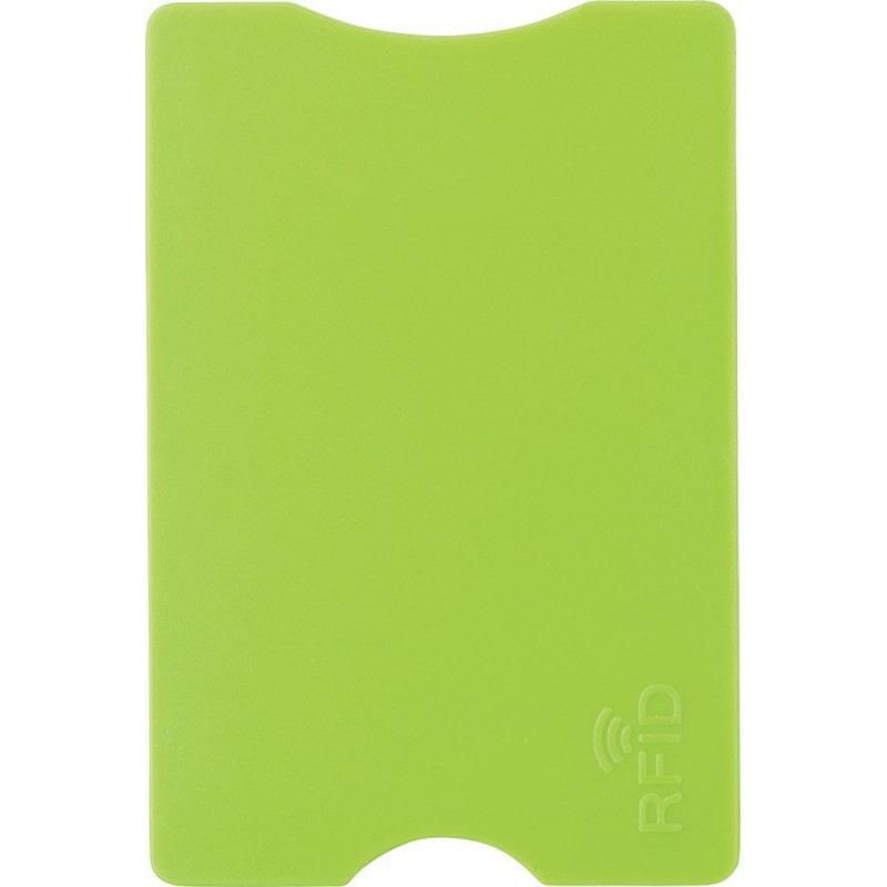 Porte-cartes publicitaire Focus - porte-cartes personnalisable