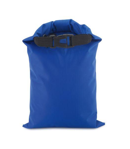 Sac marin publicitaire Smolly - Sac marin personnalisé - bleu