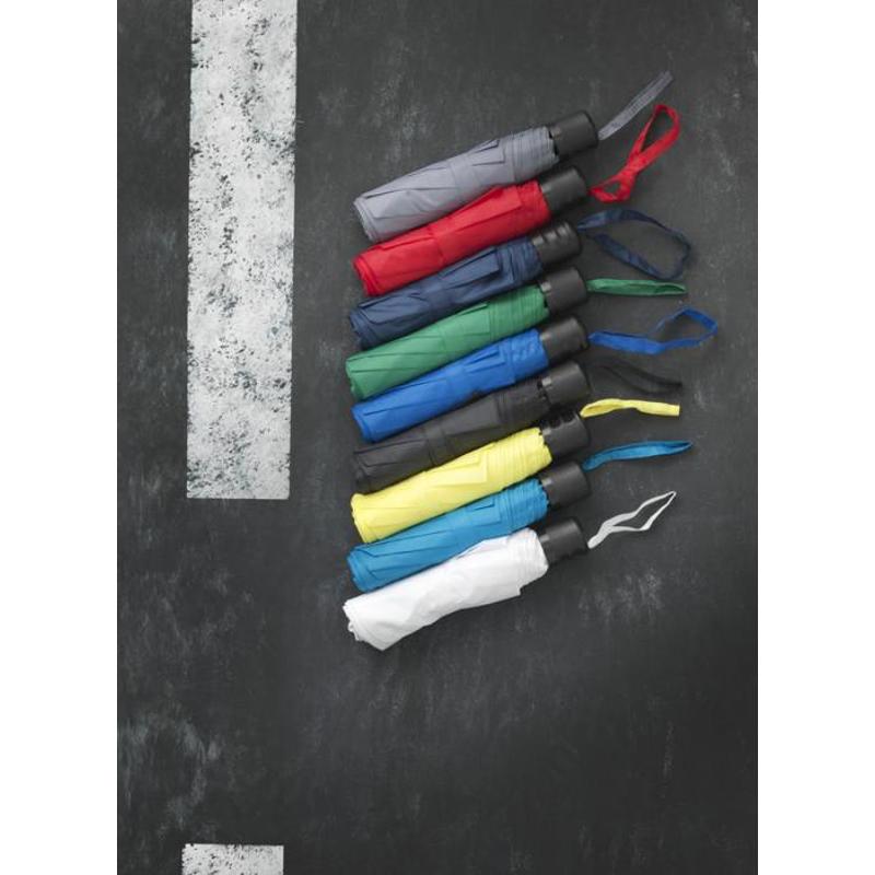 Parapluie publicitaire Titi - cadeau personnalisable