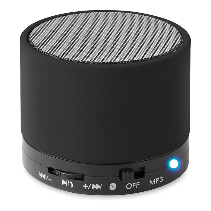 Haut-parleurs Bluetooth        MO8726-03