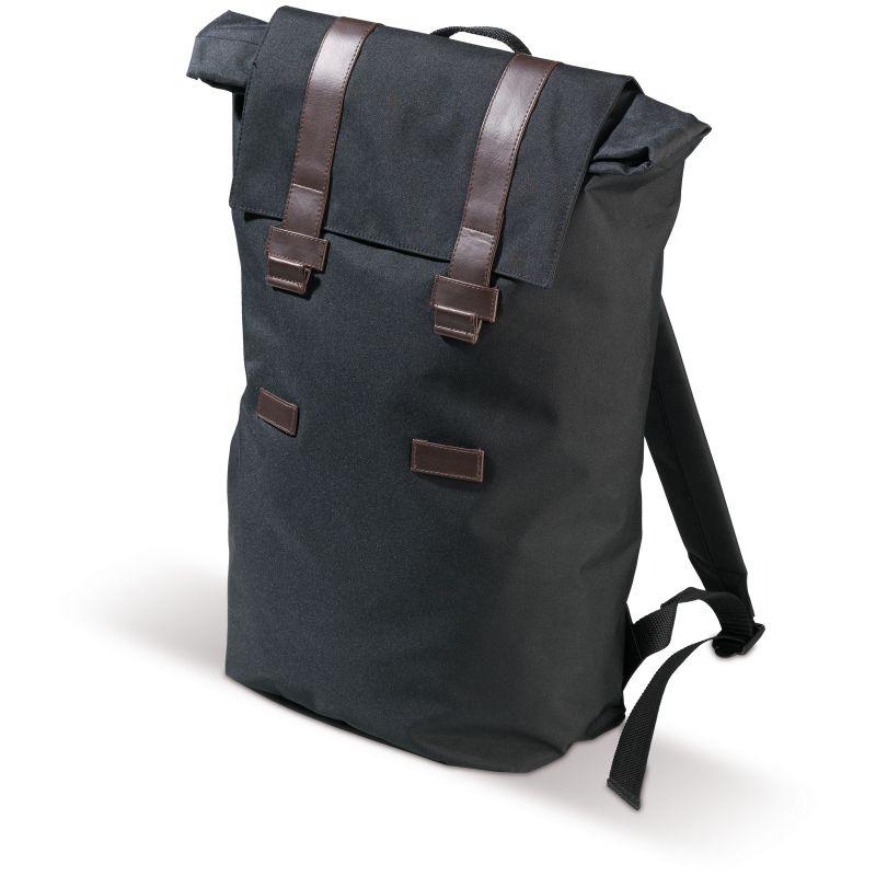 sac à dos personnalisé Williamsburg - cadeau publicitaire