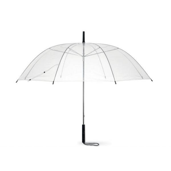 Parapluie publicitaire Boda - objet publicitaire