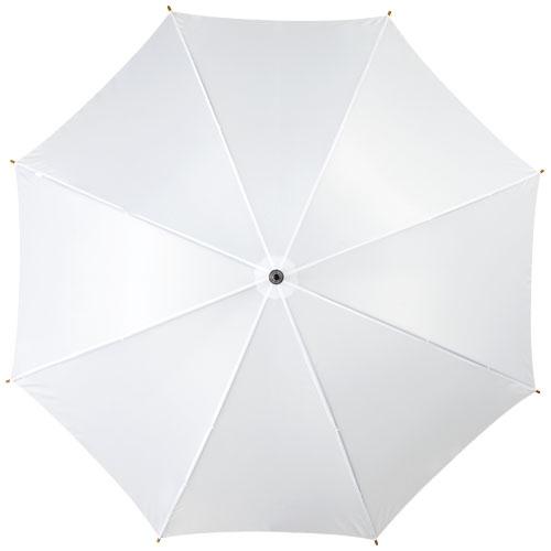 Parapluie publicitaire Classic II - Cadeau promotionnel