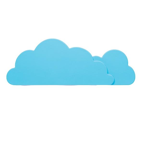 Objet publicitaire - Hub personnalisé Cloud