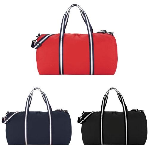 sac de voyage publicitaire Duffel - objet publicitaire