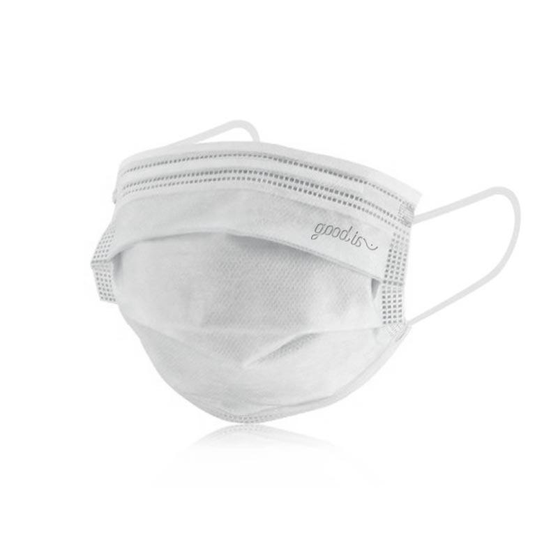 masque chirurgical personnalisable pour enfant