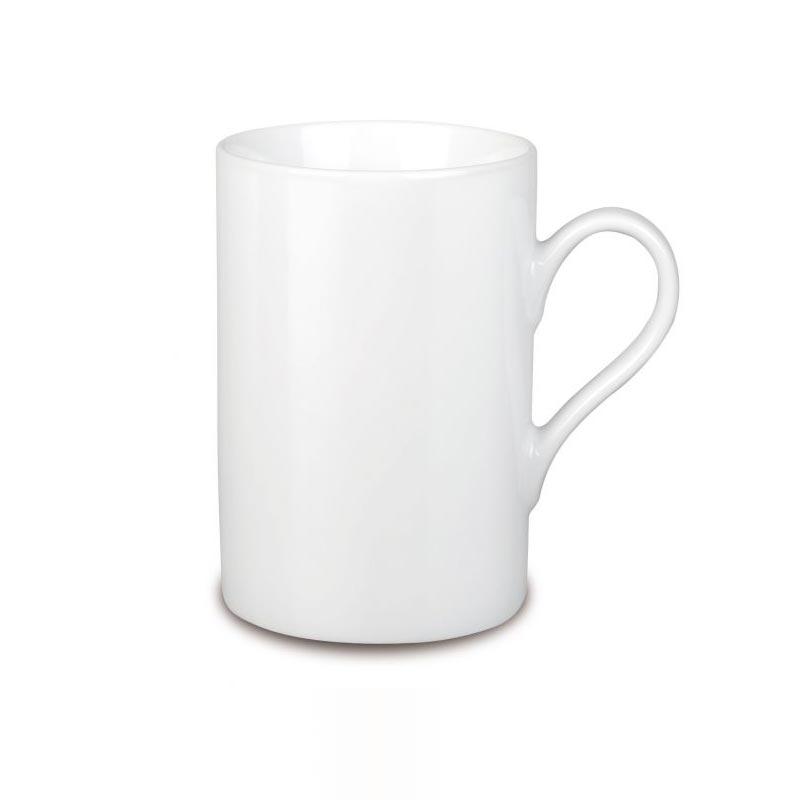 Mug prime