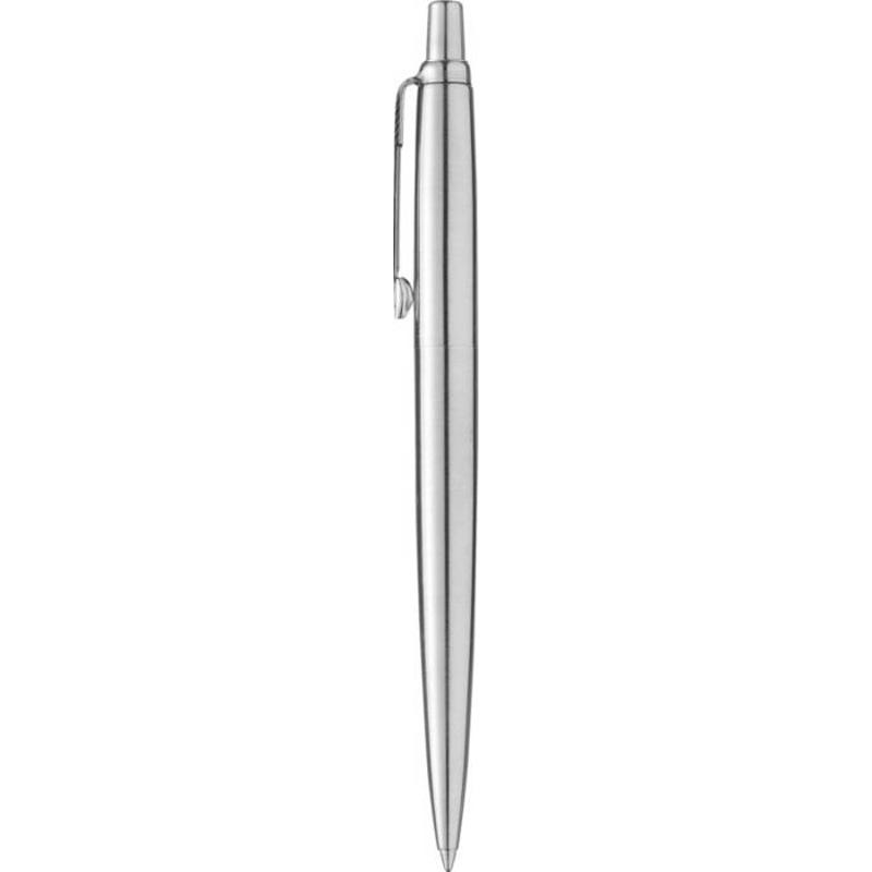 Stylo à bille personnalisable avec encre gel Jotter Parker® - stylo à bille personnalisé