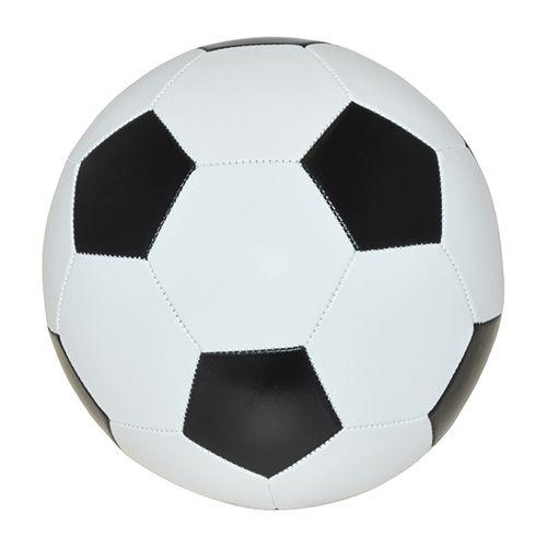 Objet publicitaire sport - Ballon de foot personnalisé Russie