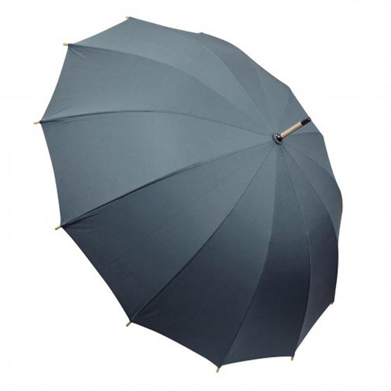 Parapluie ville Chiccity PET recyclé