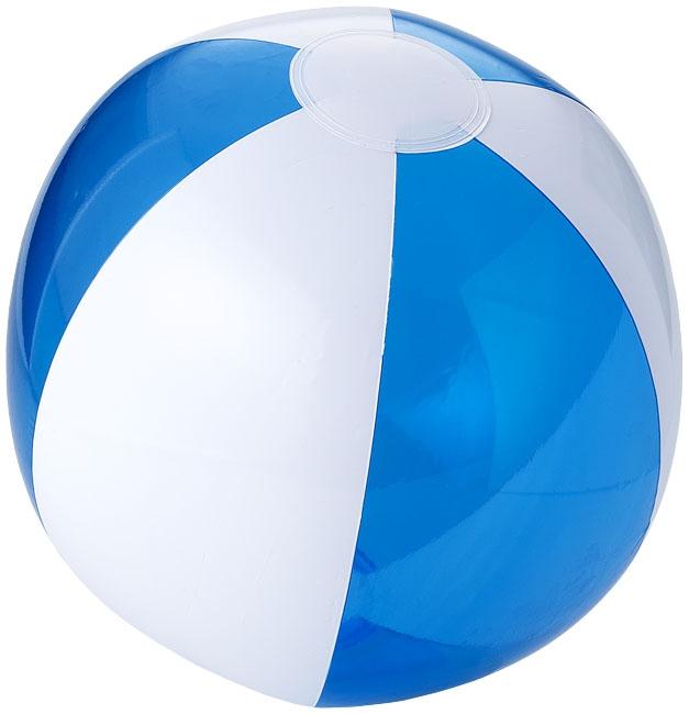 Objet promotionnel outdoor - Ballon de plage personnalisé Bondi
