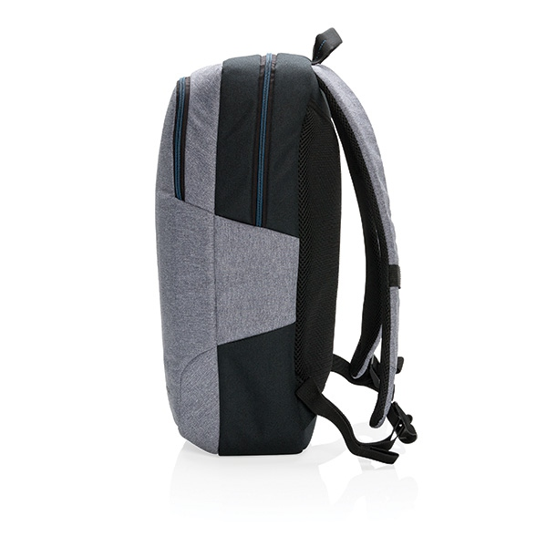 """Sac à dos personnalisé pour ordinateur portable 15"""" Arata - Cadeau d'entreprise"""