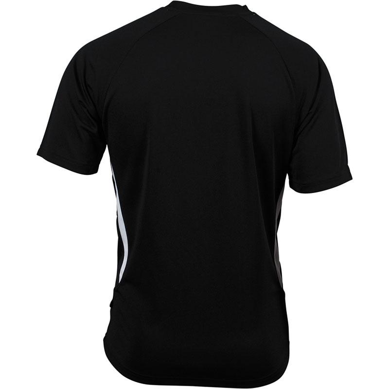 Maillot publicitaire sport Team Unisexe Ronaldo - Cadeau publicitaire textile