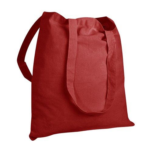 sac shopping personnalisé Event