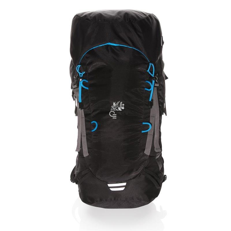 sac a dos de randonnée personnalisable Explorer
