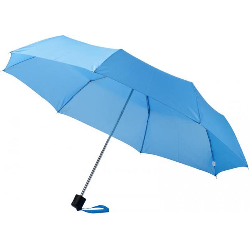 Parapluie publicitaire Titi - cadeau publicitaire
