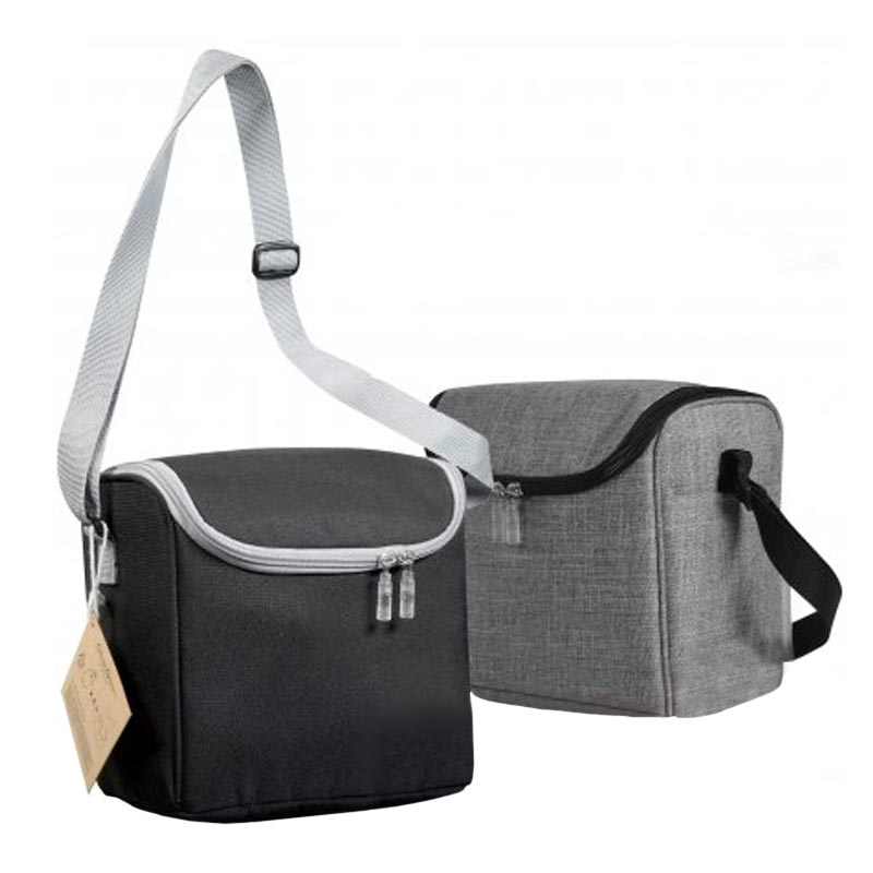 Sac lunch isotherme GAMELBAG