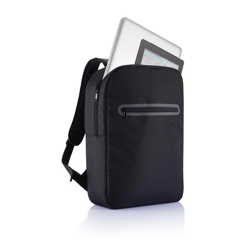 Cadeau d'entreprise - Sac à dos pour ordinateur portable London