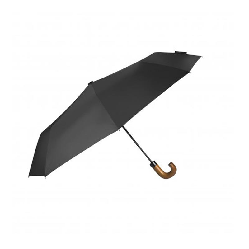 Parapluie publicitaire écologique Candray