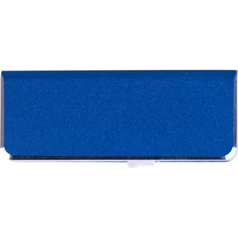 Clé USB personnalisée Glide 8 Go - clé USB publicitaire