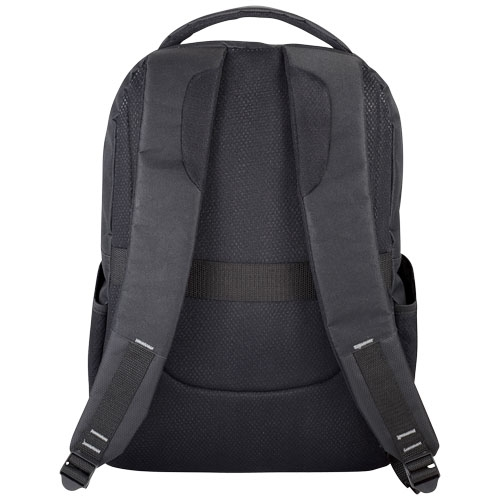 sac à dos ordinateur personnalisable Vault - sac publicitaire
