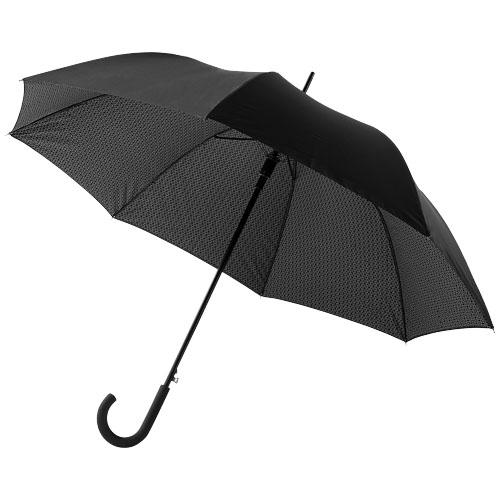 Parapluie publicitaire Cardew - objet publicitaire