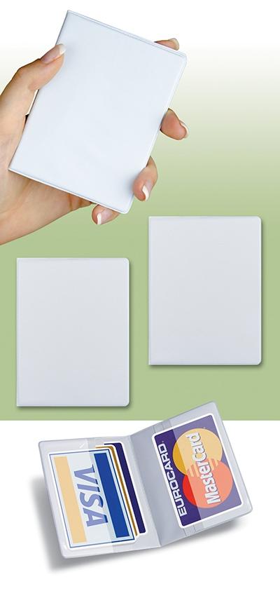 product image 0701MSCO0001