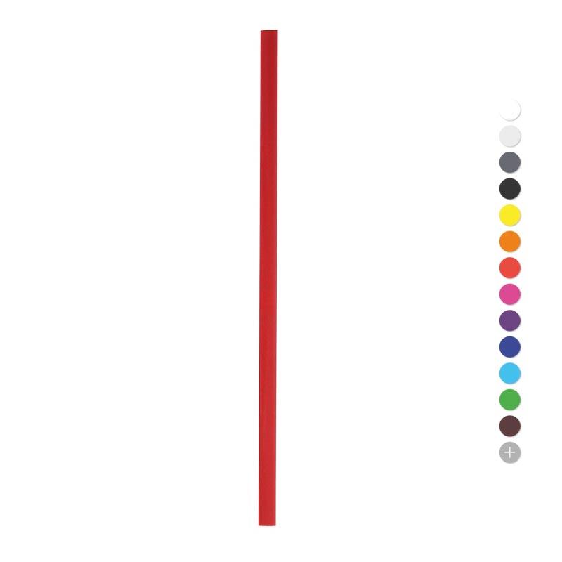 Crayon de charpentier publicitaire Eco Pantone - Coloris disponibles
