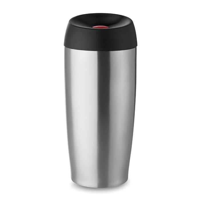 Mug publicitaire 400 ml Uppsala - Cadeau d'entreprise