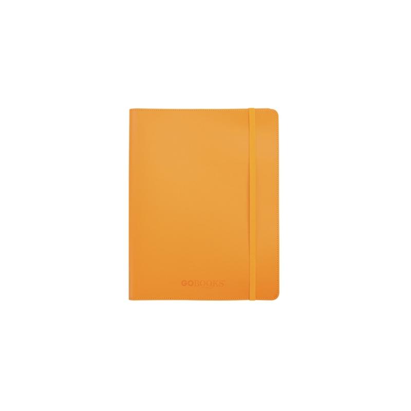 Conférencier publicitaire écologique - Conférencier porte tablette personnalisable