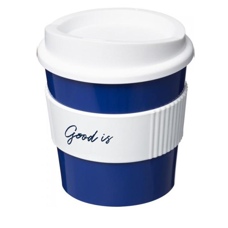 Gobelet Americano® Primo 250 ml