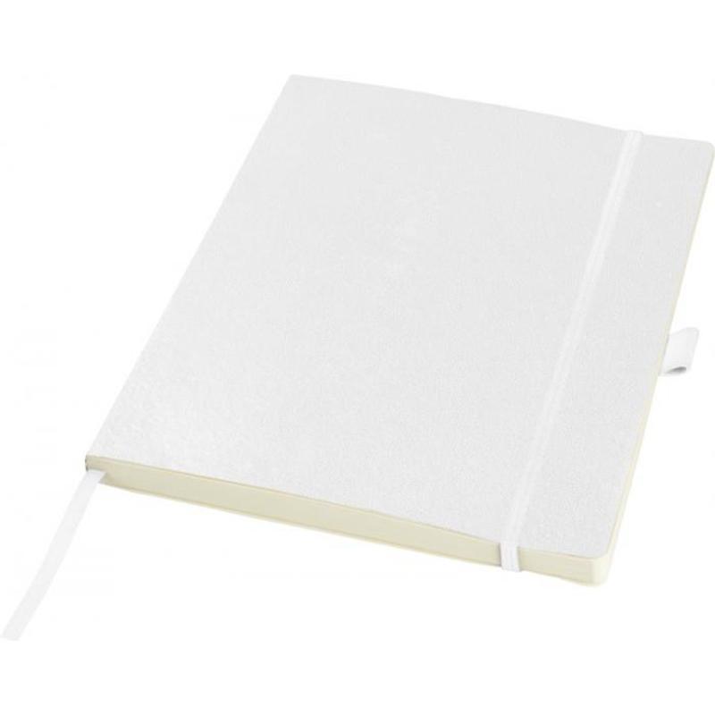 Calepin publicitaire - Bloc-notes publicitaire Journalbooks® IPad