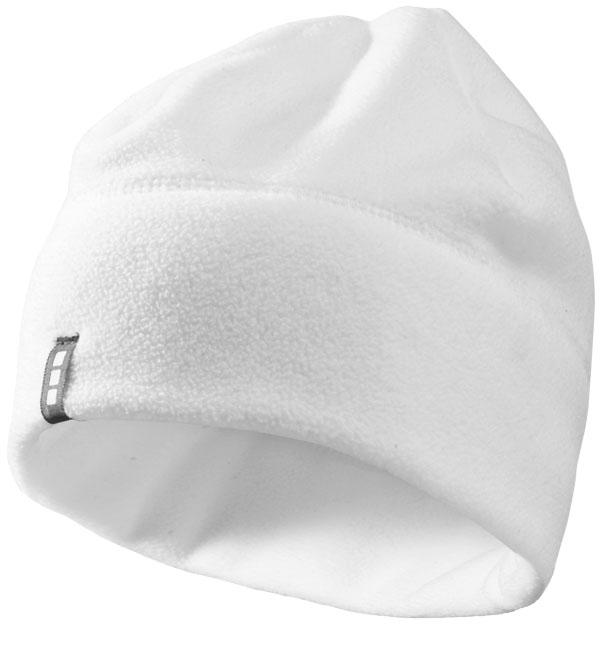 Bonnet publicitaire Caliber - cadeau personnalisable