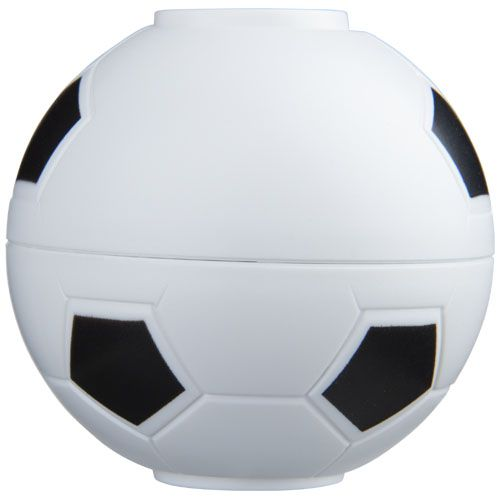 Objet publicitaire - Toupie publicitaire Football